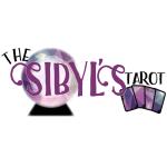 thesibylstarot