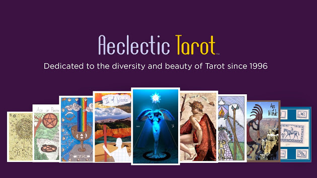 aeclectic_google_cover