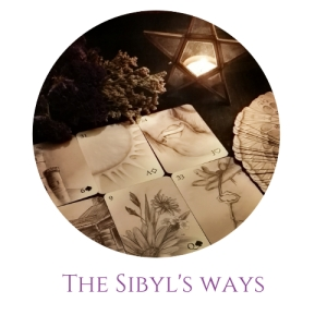 thesibylsways