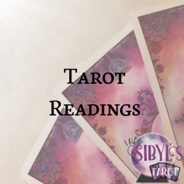 tarotreadings
