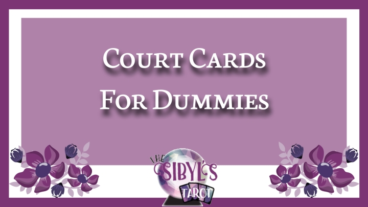 CourtCardsForDummies (1).jpg