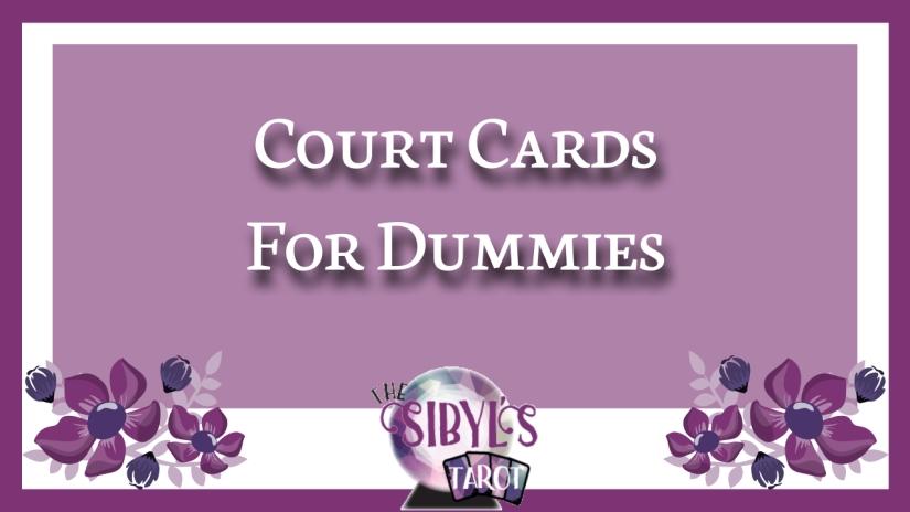 CourtCardsForDummies (1).jpg
