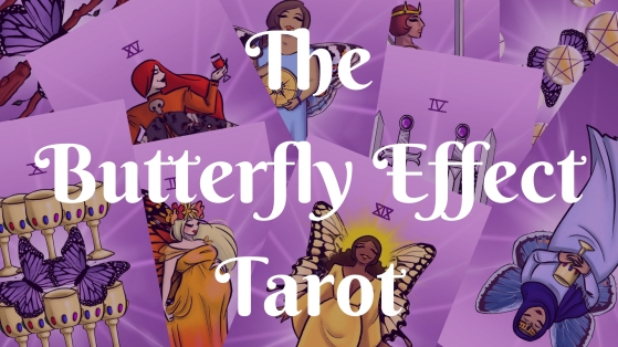The Butterfly Effect Tarot (2).jpg