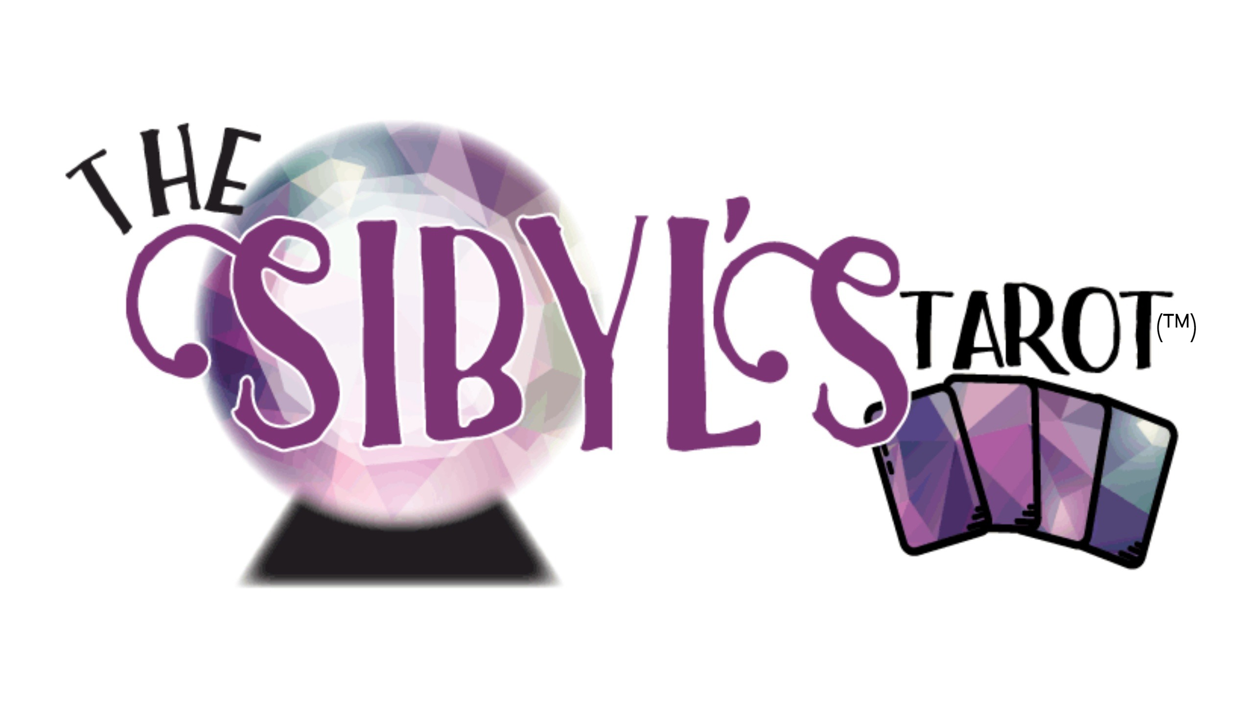 The Sibyl's Tarot