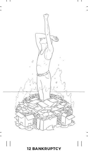 unfinished-12-Bankruptcy