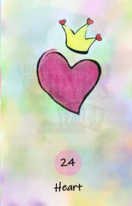 Lenormand-24-Copyrighted