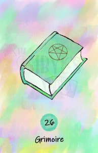 Lenormand-26-Copyrighted