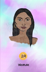 Lenormand-29-Copyrighted
