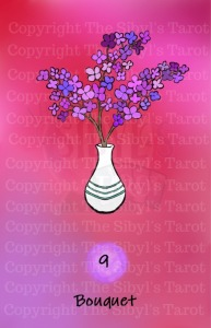 Pretty-Things-Lenormand-The-Sibyls-Tarot