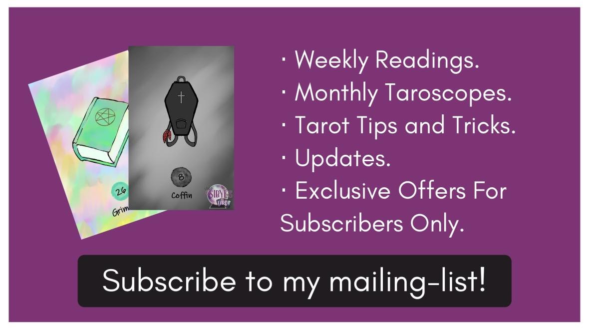 SubscribeToMyMailingList.jpg