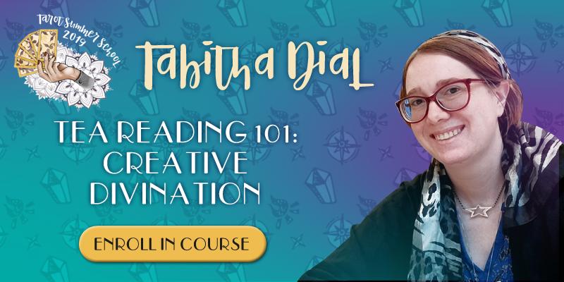 8-tabitha-dial
